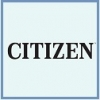vector-citizen-logo